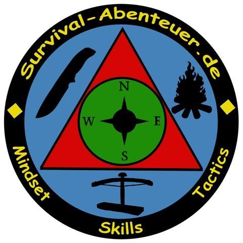 Survivaltraining Siegerland Logo